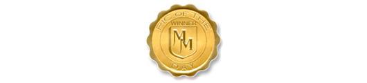 http://www.inkspotdesigns.com/graphics_(ModelMayhem)/potdmetal-profile.jpg