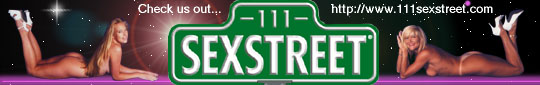 Sexstreet Banner Ad