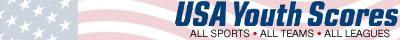 USA Youth Scores Banner Ad